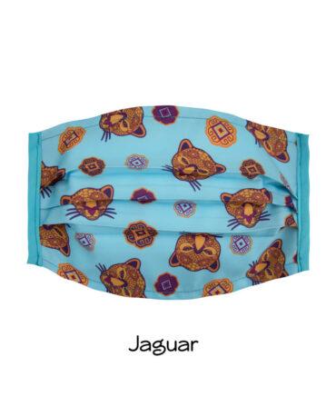 cubrebocas-jaguar