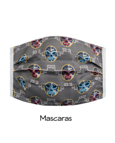 cubrebocas-mascaras