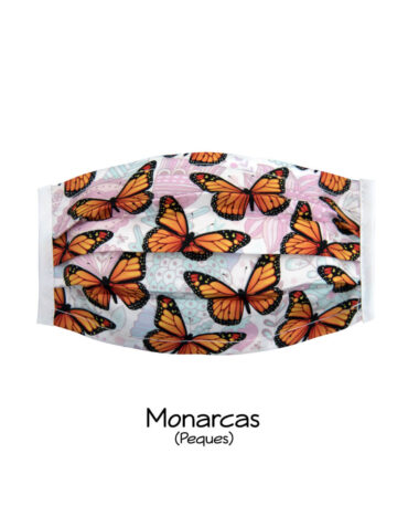 cubrebocas-monarcas-niña