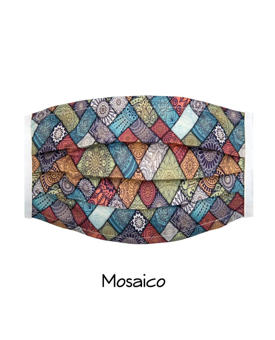 cubrebocas-mosaico