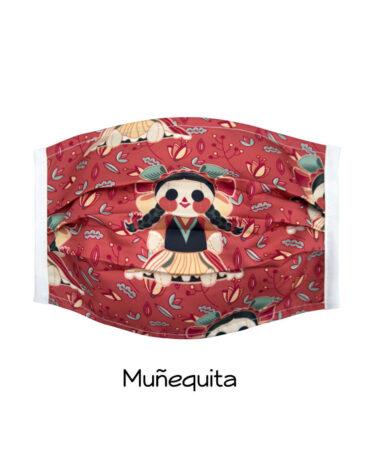 cubrebocas-muñequita