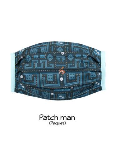 cubrebocas-patch-man-niño