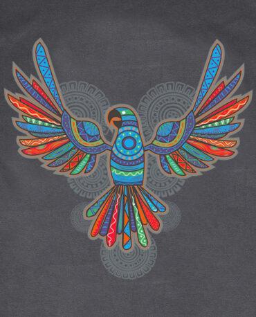 Playera-pluma-azul-carbon-detalle
