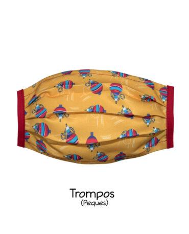 cubrebocas-trompos-niño
