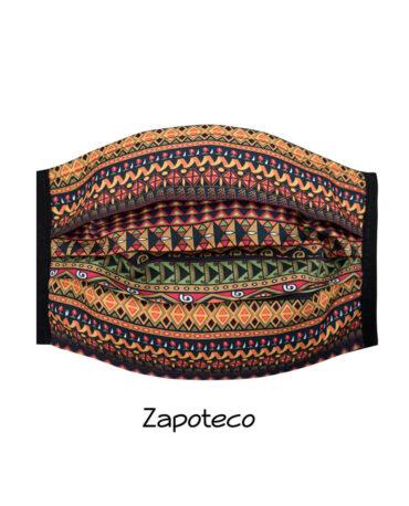 cubrebocas-zapoteco