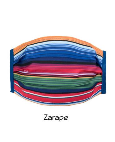cubrebocas-zarape