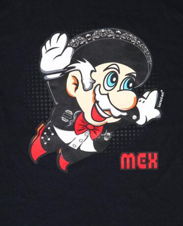 playera-ml-mariachi-bros-detalle