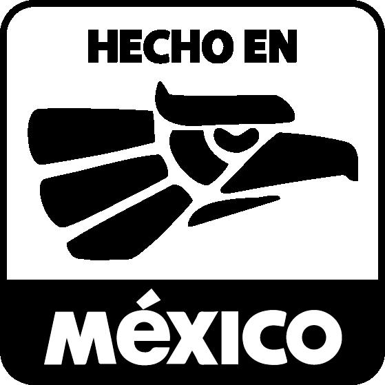 logo-hecho-en-Mexico