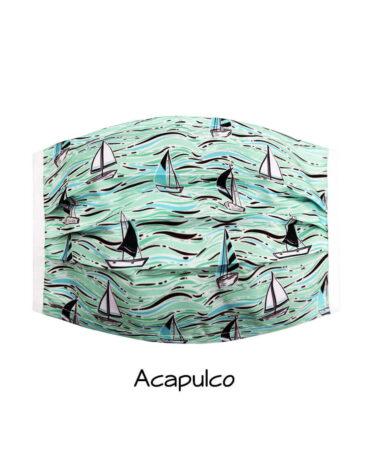 cubrebocas-Acapulco