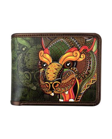 Cartera-hombre-jaguar-zapoteco