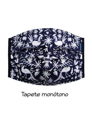 cubrebocas-Tapete-monotono