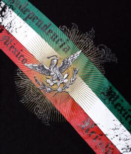 playera-bandera-detalle