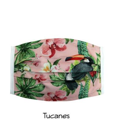cubrebocas-Tucanes