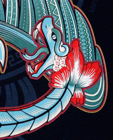 Playera-Quimera-mexicana-f3