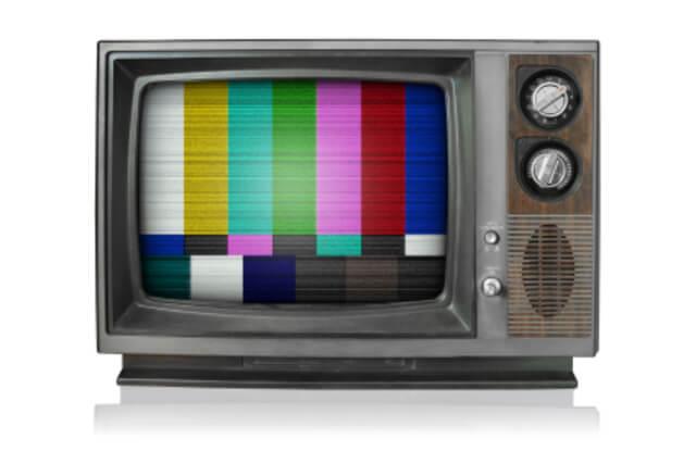 La televisión a color un invento mexicano