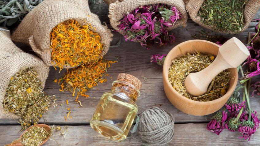 remedios tradicionales naturales