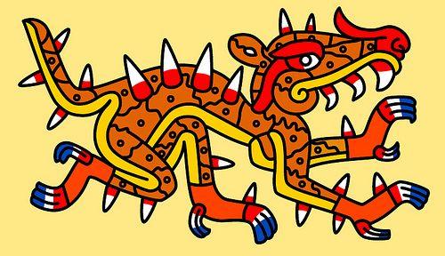 ilustración sobre el cipacyli